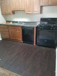 Pikesville MD APT For Rent 1BR 1BA Reisterstown