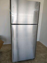 Brand New Frigidaire Refrigerator Washington, 20024