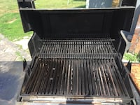 Broil king 3 burner gas grill works perfect Columbus, 43235