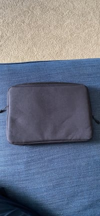 Tomtoc iPad & Computer Protective Carrying Case