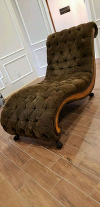 Chaise lounge  Plano, 75074