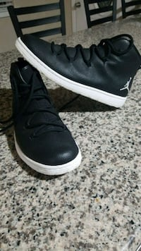 Jordan Shoes Stockton, 95206