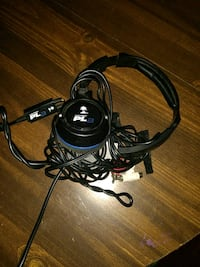 Turtle Beach headset Central City, 42330