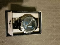 brand new batman watch $20 Naugatuck, 06770