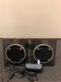 Altec Lansing Speakers Toronto, M4J 2L9