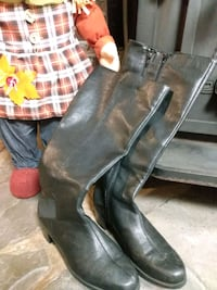 Boots Archbald, 18403