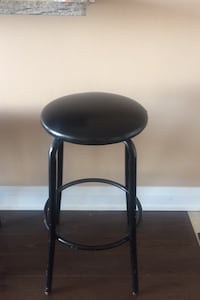 High Chair/Stool Mississauga, L4Z