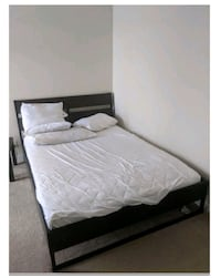 Twin size bed Rockville, 20854