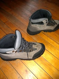 Men's hiking boots Worcester, 01604