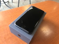 FIRM - iPhone 8 64GB Unlocked Richmond Hill