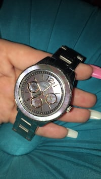 Fossil watch Inglewood, 90301