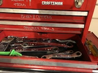 Tools for sale!