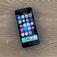 space gray iPhone 5s with case 794 mi