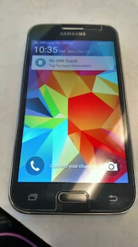 Verizon Galaxy Core Prime Layton, 84041