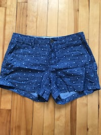 Old Navy shorts - new, size 2 Worcester, 01602