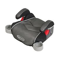 Evenflo Booster Seat null