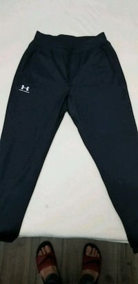 Under armor pants medium 3739 km