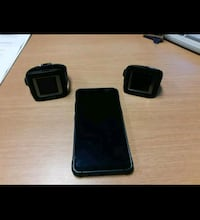 Samsung Galaxy Active with watches Springfield, 22150