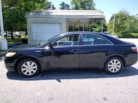 Toyota - Camry - 2009 College Park