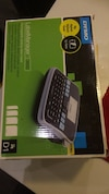 dymo label manager 360 d