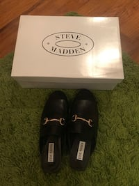 Steve Madden Loafers Calgary, T2Y