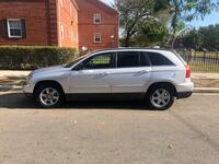 2004 Chrysler Pacifica Oxon Hill
