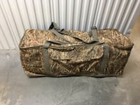 Duck Bag & Duck Decoys Danvers, 01923