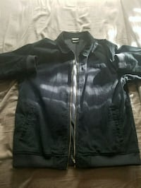 Urban Outfitters Corduroy Jacket Winchester, 22601