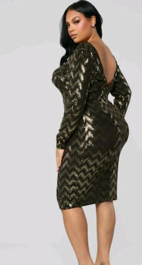 Brand new 1x or approx size 16 Guelph, N1K 1W5