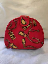 Elizabeth Arden Make-up Bag