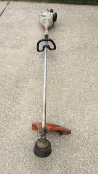 stihl weed trimmer Steubenville, 43953