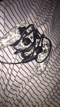 A Wired Ps3 Controller Bakersfield, 93307