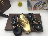 Gucci. shoes for kids Toronto, M3N 2H7