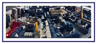 Mattress and Furniture Closeouts Windsor Mill