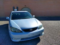 05 Toyota Camry SE Auto mint condition Phoenix, 85034