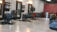 Barbershop For Sale Odenton