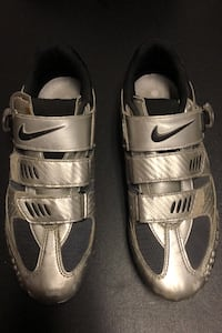 Nike Cycling Shoe Mississauga, L4Z 3R7