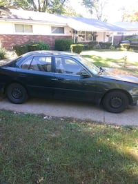 Toyota - Camry - 1994 St. Louis, 63136