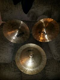 cymbals Inverness, 34452