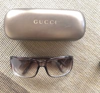 Gucci prescription sunglasses Silver Spring, 20905