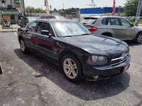 Dodge Charger 2006 Baltimore