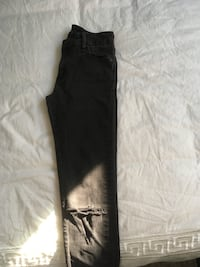 New Price!!!Denim Supply/ Ralph Lauren jeans