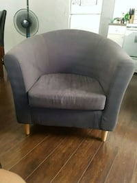 Ikea arm chair Surrey, V3V 4P1