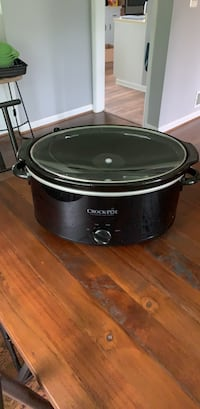 Crock Pot Ellicott City, 21043