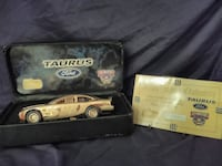 Collectable 50th Anniversary  Ocala, 34479