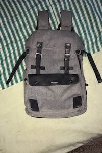 Venque Backpack  Winnipeg, R2W 4C5