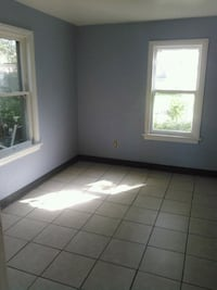 PET FRIENDLY HOUSE For Rent 1BR 1BA 649 mi