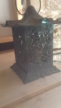 Candle holder Thorold