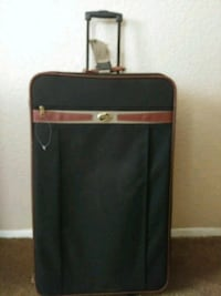 Travel Luggage bag AMERICAN TOURIST brand Jacksonville, 32208