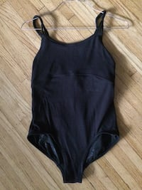 Ivivva body suit size 14 Kitchener, N2B 1H2